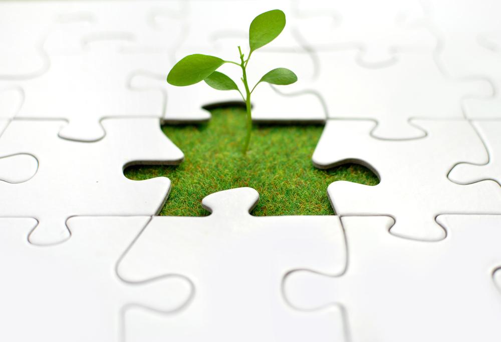 Conferenza nell'ambito della Green Economy e dell'energia sostenibile