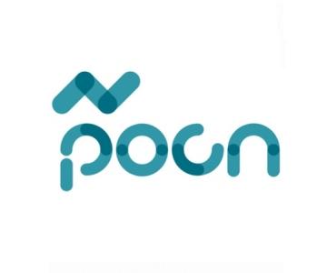 PoCn (progetto concluso)