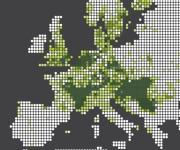 In Europa nel 2050 quadruplicheranno i pollini allergenici dell'Ambrosia
