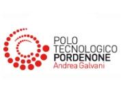 polotecnologicoPN