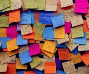 Design Thinking: sviluppare prodotti e servizi in un modello di business che parte dal fattore umano