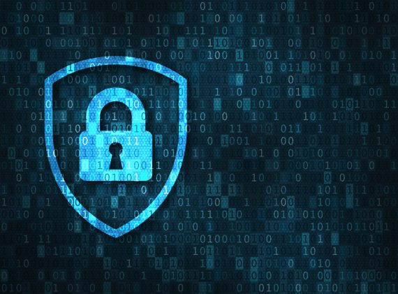 Immagine: La nuova privacy: adempimenti e nuovi modelli di business nell'e-commerce