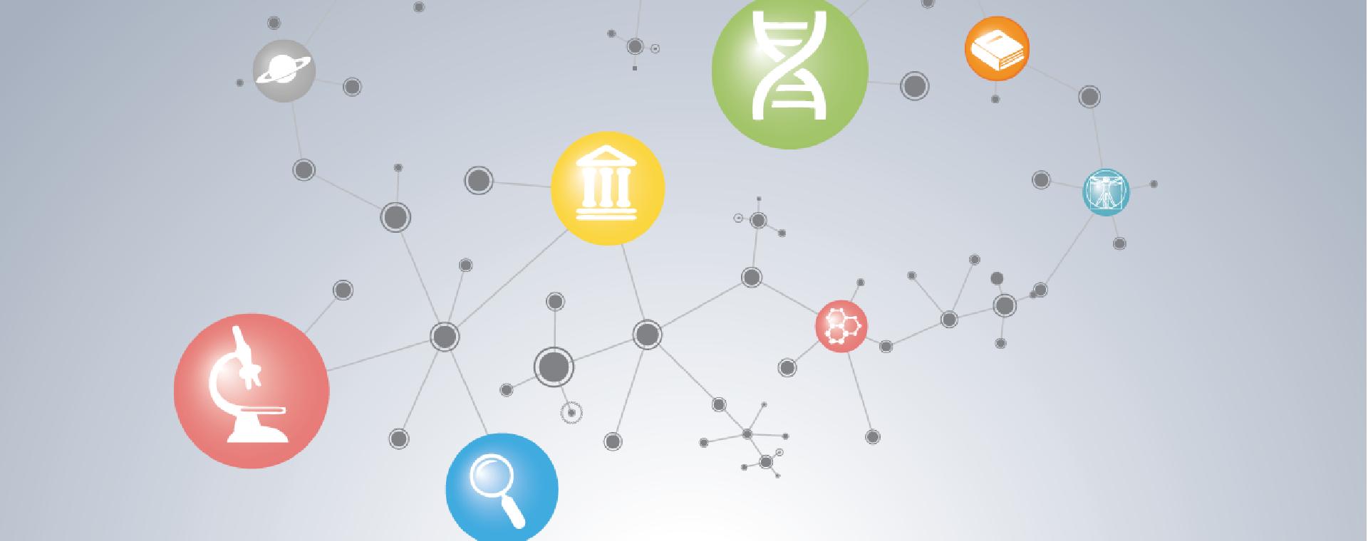 MUR: al via la consultazione pubblica sul programma nazionale per la ricerca 2021-2027