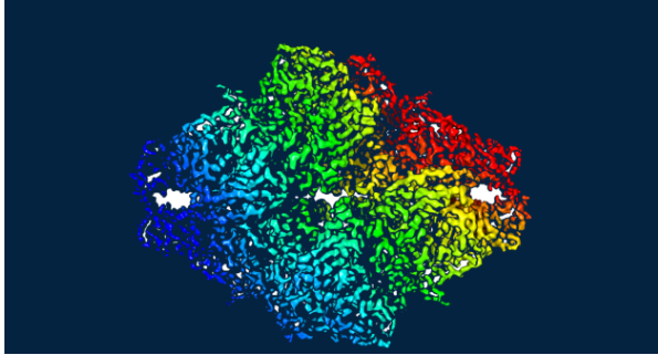 Immagine: Studio delle interazioni molecolari: presentazione di un nuovo e innovativo strumento a disposizione di ricercatori e aziende del drug delivery
