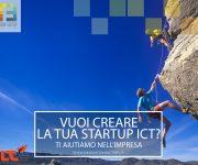 Immagine: TILT: Innovation Factory lancia un nuovo bando IFchallenge in ambito ICT