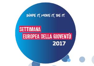 Destinazione Europa: per approfondire occasioni di lavoro, tirocinio e ricerca all'estero
