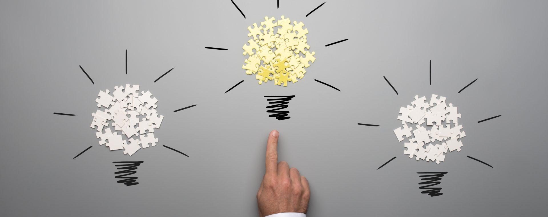 OISAIR cerca progetti di innovazione ricerca-impresa da finanziare