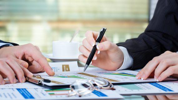 Bonus pubblicità 2018: una nuova agevolazione fiscale sotto forma di credito d'imposta