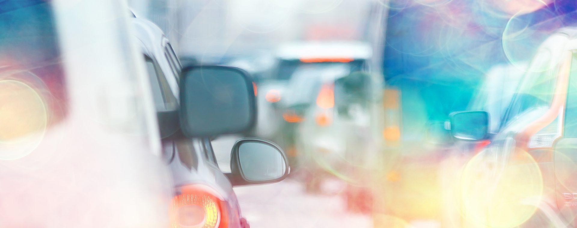 Area Science Park: il 74% di chi viene a lavorare in auto si muove da solo