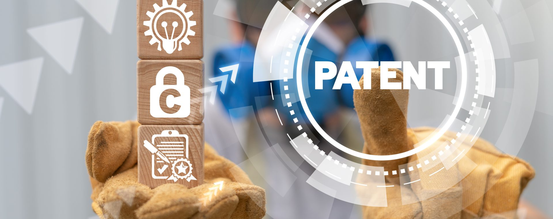 I nuovi incentivi del MISE per le imprese: valorizzazione di brevetti, marchi e disegni