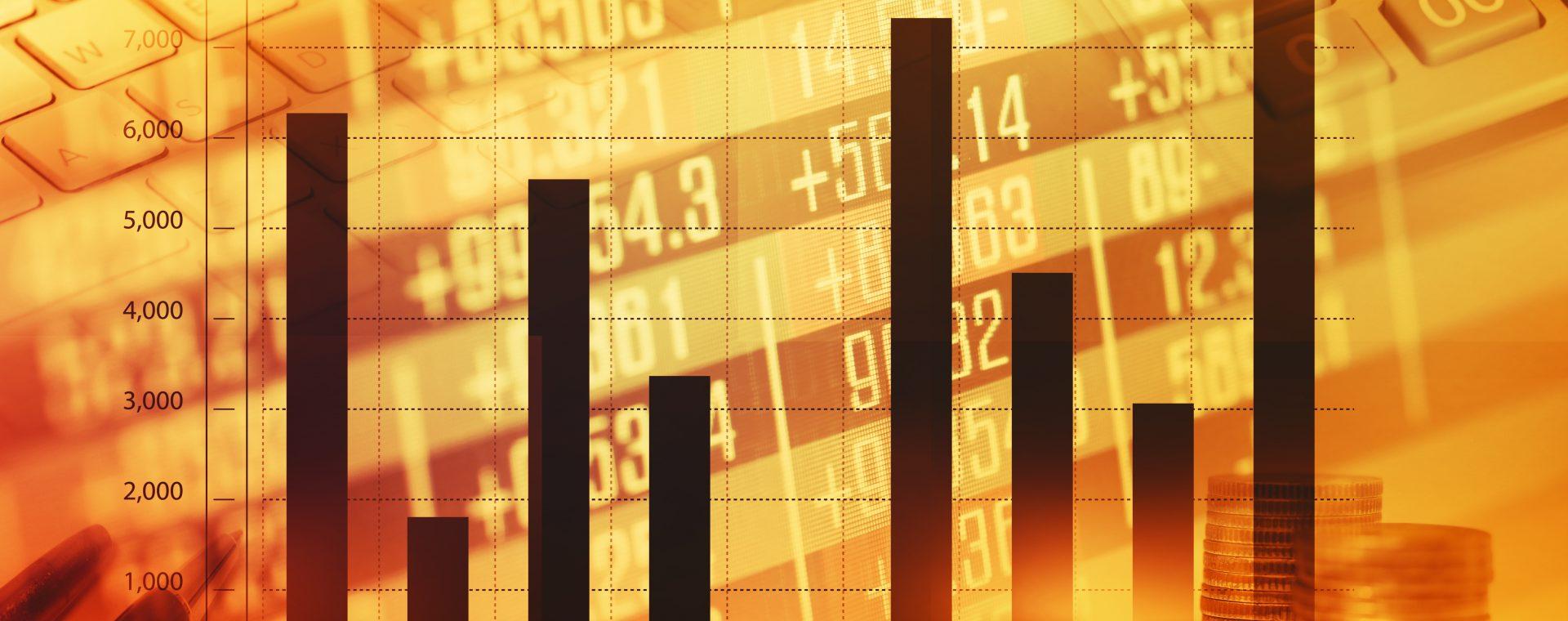 Industria 4.0: nuove agevolazioni e incentivi nella Legge di Bilancio 2019
