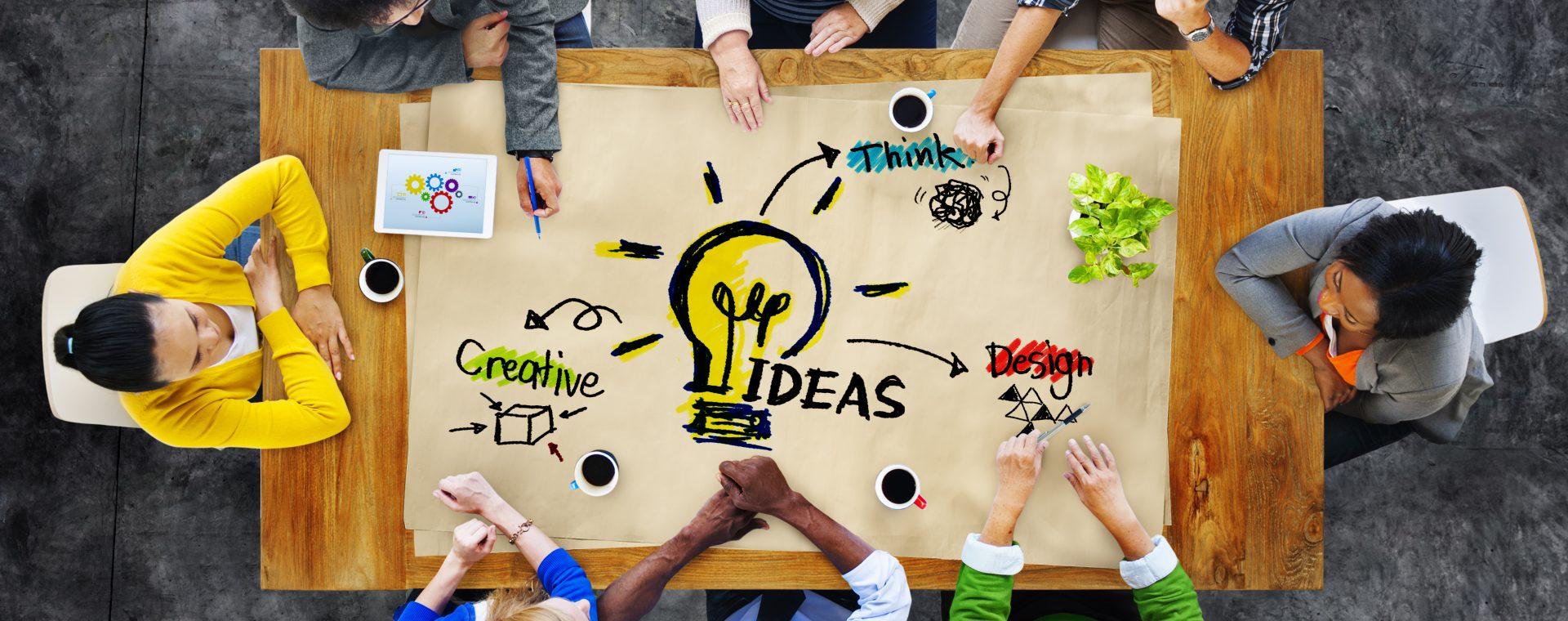 Sviluppo imprenditoriale di progetti a valenza culturale: presentazione del bando regionale