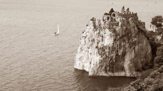 Hai un'idea imprenditoriale o un progetto nel turismo o nella valorizzazione del territorio?
