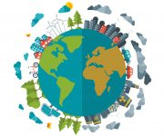 """Evento: """"Decontaminare i siti inquinati"""" – 27 giugno 2016, Milano"""