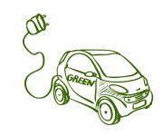 Mobilità urbana: per le P.A. del Friuli Venezia Giulia veicoli elettrici al posto delle vecchie auto