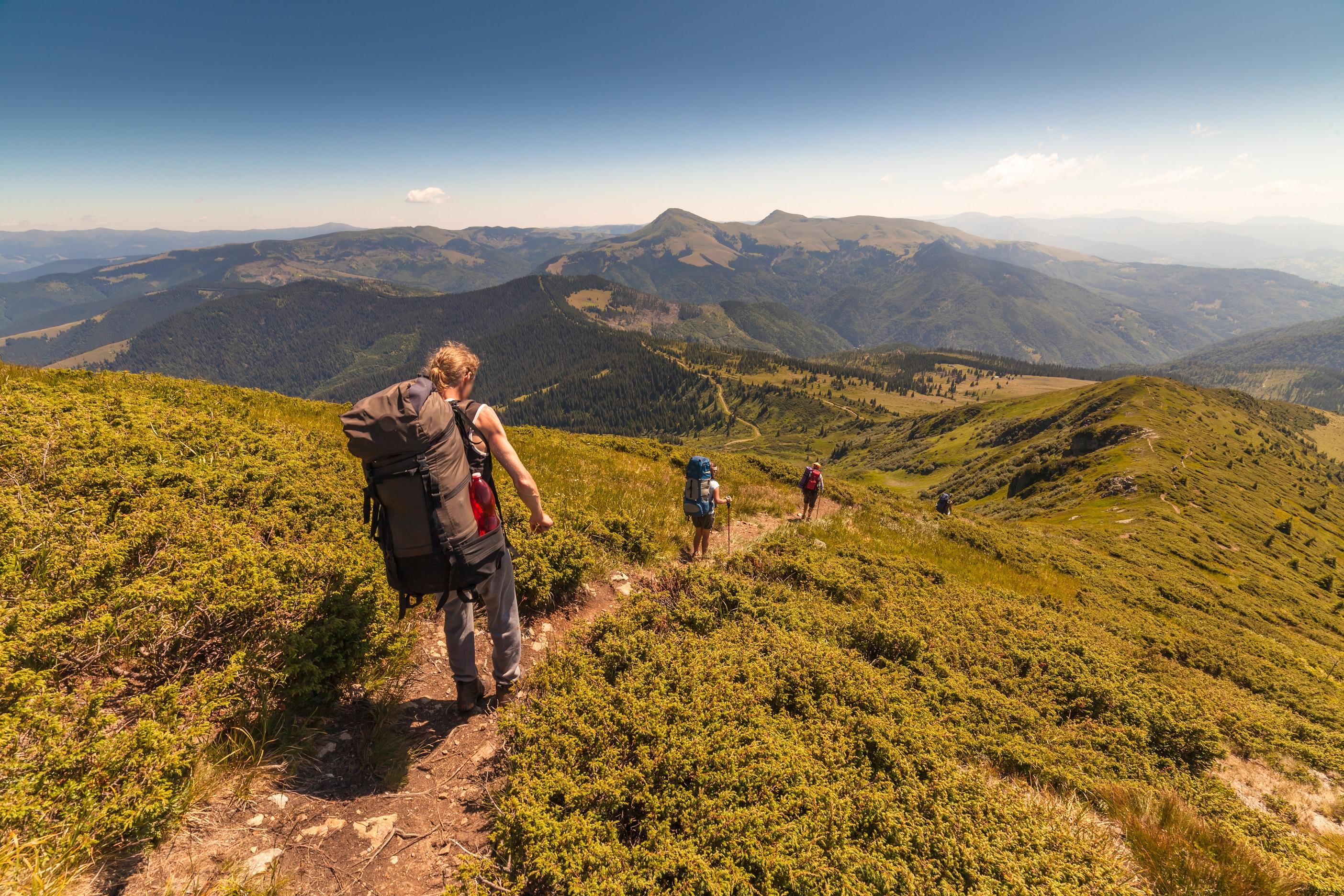 Tecnologie eco-compatibili e imprese innovative per dare impulso al turismo sostenibile