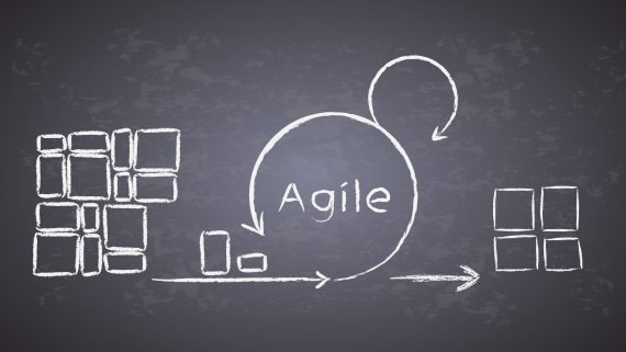 """Agile@FVG – Il vantaggio di essere """"Agile"""" per un'impresa innovativa"""