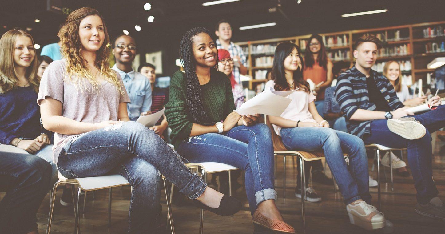 Welcome Office FVG: restano attivi i servizi di consulenza per studenti e ricercatori