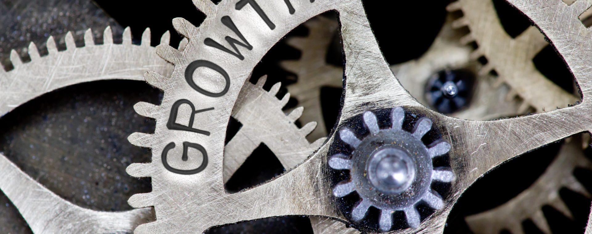 Immagine: Opportunità e strumenti finanziari a disposizione delle PMI e nuovi bandi ICT in Horizon 2020