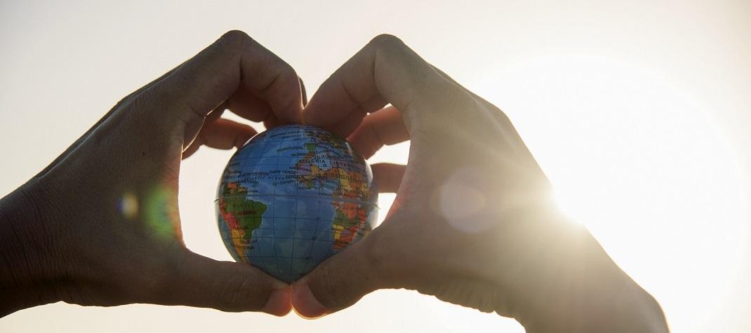 Parte la consultazione pubblica su Energia Sostenibile e Clima