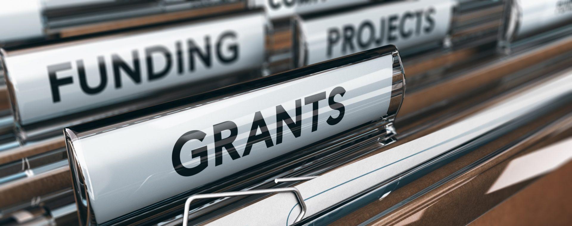 Bando per valorizzare i risultati della ricerca scientifica: finanziamenti dal progetto OISAIR