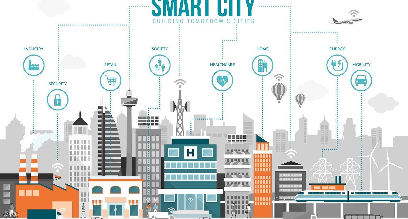 Mobilità urbana: città più sostenibili con il progetto SIMPLA