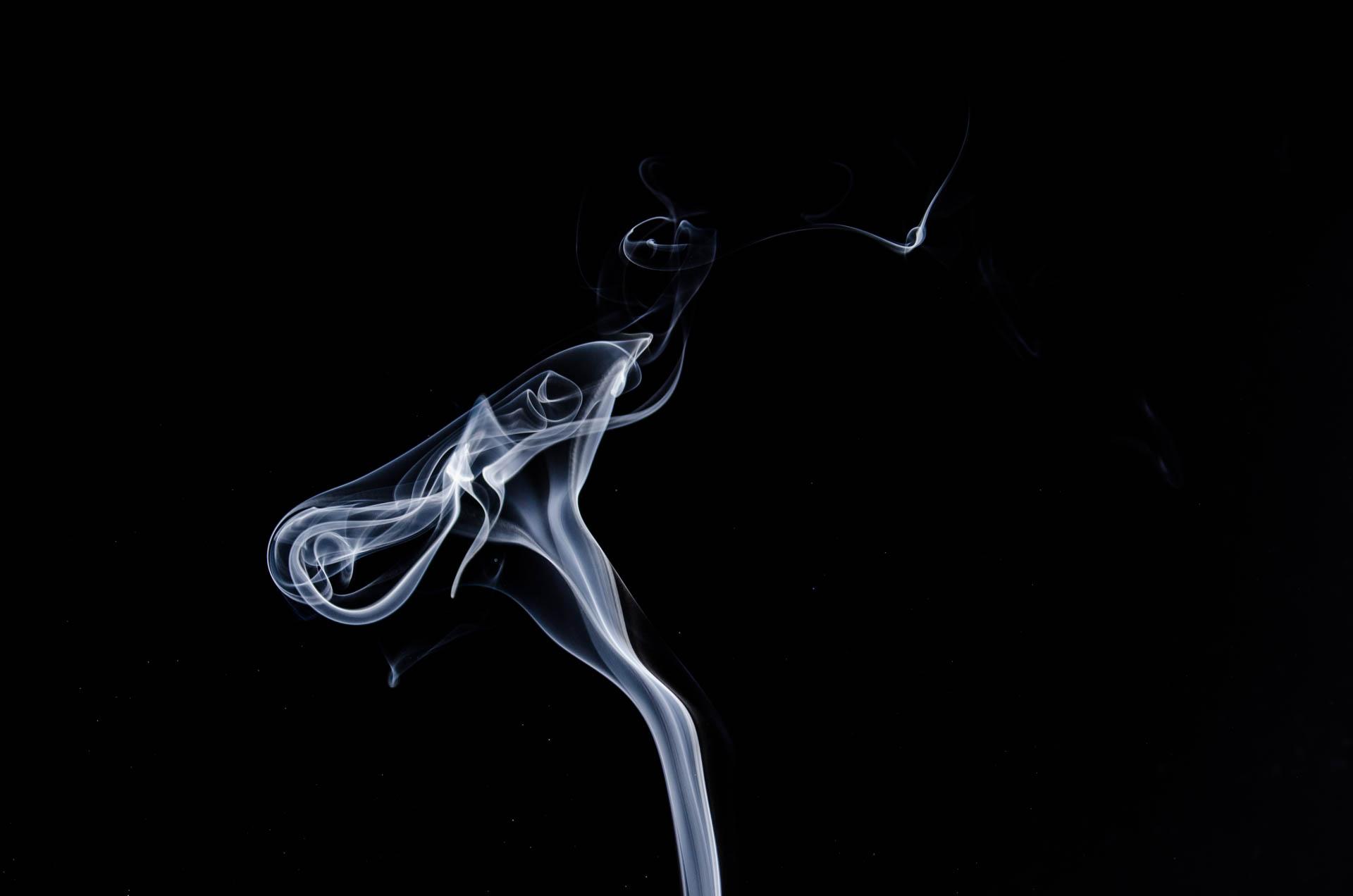 """Impatti olfattivi e caratterizzazione di aromi locali: ci pensa il nuovo """"Centro Odori"""""""