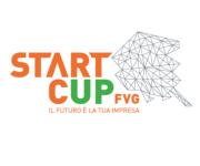 """Start Cup FVG: Picosats vince la sezione """"Industrial"""""""
