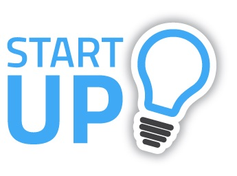 START-UP INNOVATIVE: GLI INCENTIVI FISCALI ESTESI AL 2016