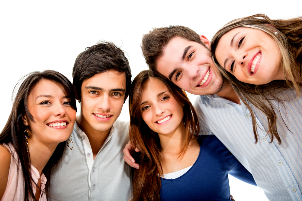 Sei uno studente di quarta o quinta superiore? L'ITS Volta attiva il corso gratuito Mobile Health