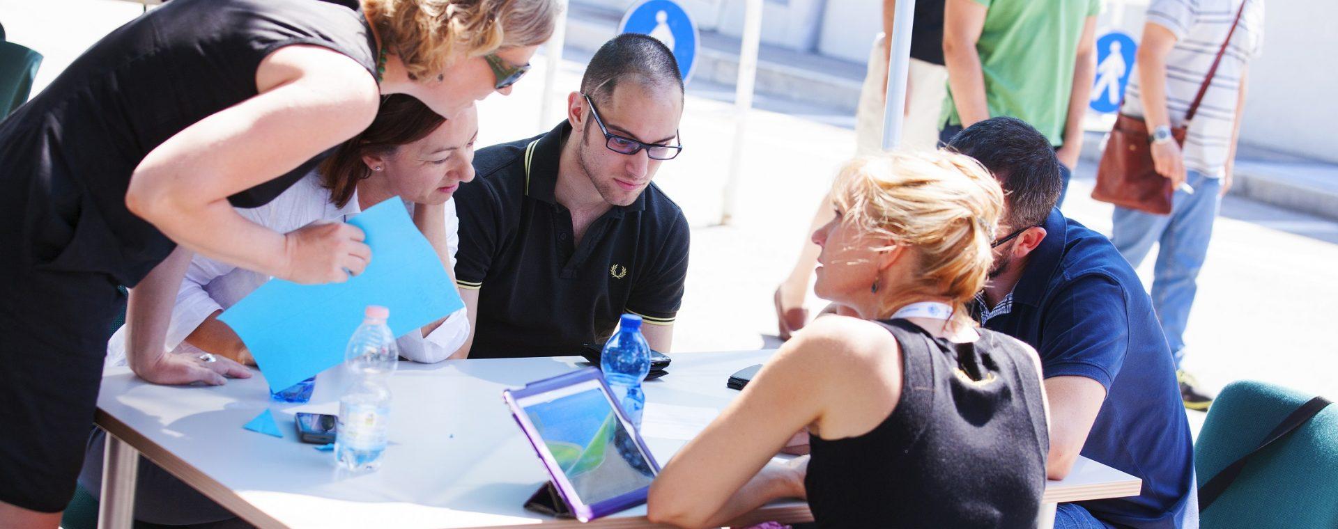 IFChallenge: quattro nuove startup nel programma di accelerazione di Innovation Factory