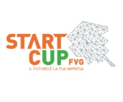 Notte degli Angeli – Start Cup FVG