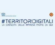 Territori Digitali a Trieste