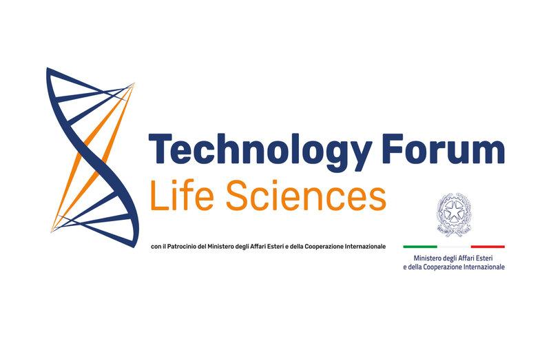 Osservatorio Genomica: best practice internazionali, approccio di cura al paziente e tema etico