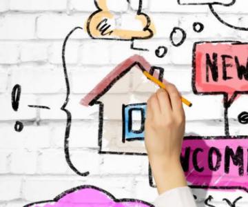 Design Thinking per imprese: percorso di formazione gratuito a Gorizia