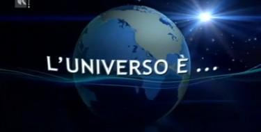 """""""L'Universo è…"""": TV Koper racconta scienza e tecnologie food di AREA"""