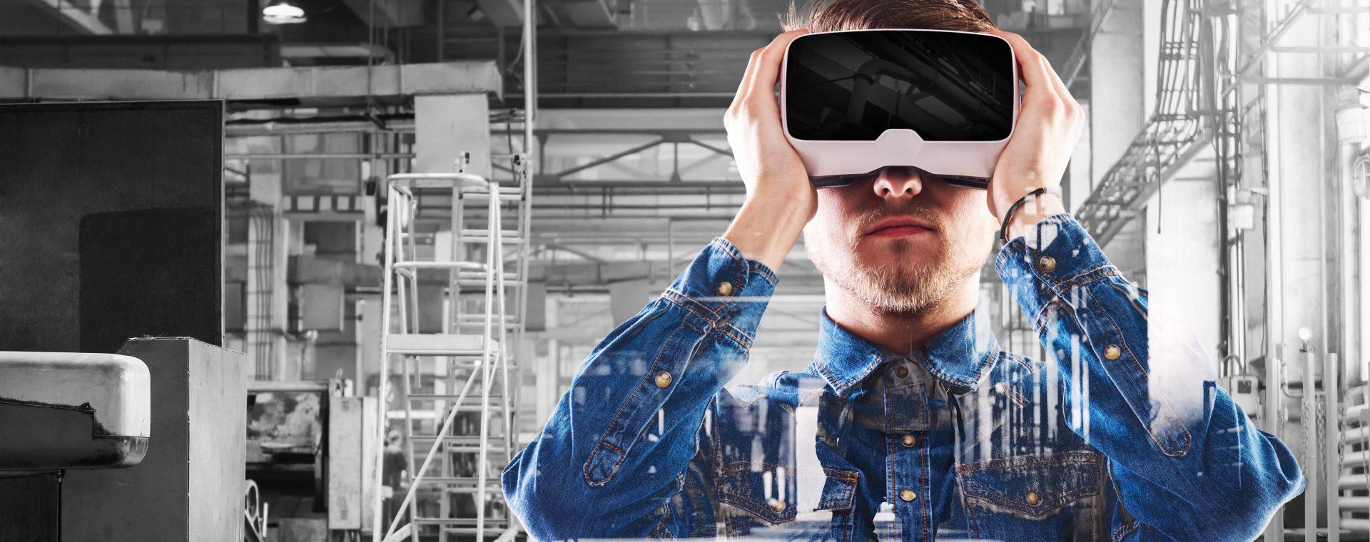 Manifattura digitale: un trilateral meeting con i protagonisti europei delle politiche Industry 4.0