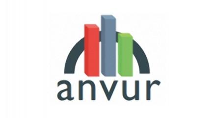 ANVUR: giudizio molto positivo per le attività di AREA Science Park