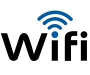 Realizzata la prima rete wireless a banda larga LTE in Malawi