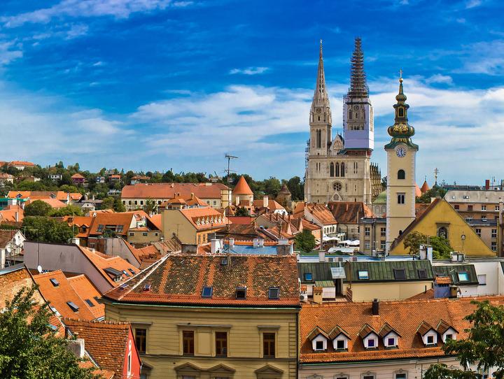 Il Ministero dell'Economia croato affida ad  AREA Science Park la creazione del sistema dell'innovazione della Repubblica di Croazia