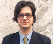 Davide Zaottini