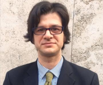 Equity crowdfunding 2.0: la semplificazione della normativa